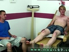 Hidden cam gay sex boy in hospital first time Then I