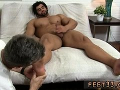 Gay twink sex xxx porn guys young hot boys videos and