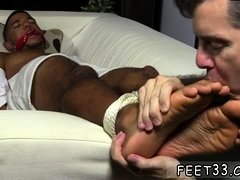 Teen feet gay xxx I told him right away what was up and