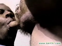 Usa boys gay porn 1st fuck xxx Str8 Brad Gets Blown Good