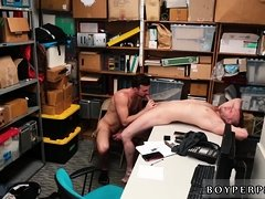 Sexy old man police and cop fuck gay movie xxx 29 year