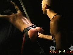 Gay fisting sex boys only movietures xxx Justin Southhall