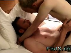 Xxx gay porn sex fisting big long cock Kinky Fuckers Play