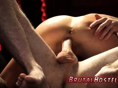 Bondage slut orgasms Excited youthfull tourists Felicity