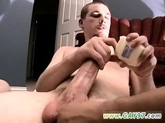 Teachers fucking boys gay porn JR Rides A Thick Str8 Boy