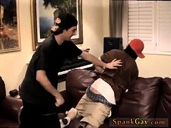 Spanked gay twinks sissy boys gallery and spanking first