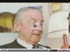 Older Man In Suit... Jean villroy gets A Blow Job...Wear-Tweed