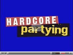 HardCore Party