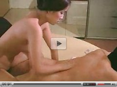 Chinese Massage Girl Part 2