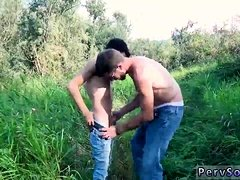 Smooth boys cocks free movietures gay xxx Outdoor Pitstop