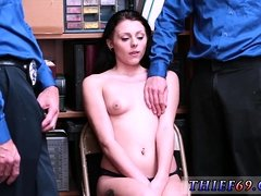 Pawn shop police women xxx Suspect was apprehended by LP