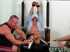 Youtube gay sex video live Gordon Bound & Tickle d