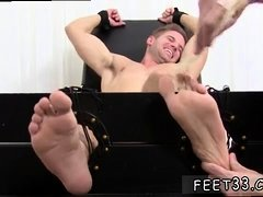 Anti and boy gay sex xxx Ticklish Dane Back For More