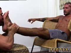 Pic big penis sex gay italy and boy up ass Johnny Hazzard