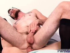 Hot gay sexy boys nude kissing How To Fuck Your Dad