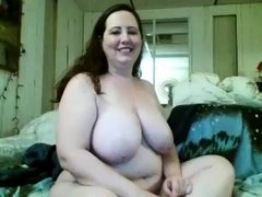 Big Boobs stepmom milf fucked hard