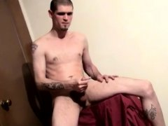 Naked males pissing and cumming daddies movietures gay