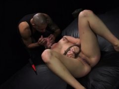 Brazil fart slave first time Poor Rachael Madori.