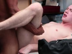 Muscle gay cops cock xxx 20 yr old Caucasian male, 6'