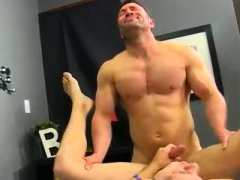 Drinker boys gay sex gallery He gets on his knees and