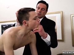 Watch free full length gay porn without download and big