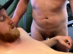 movie gay play boy first time First Time Saline Injection