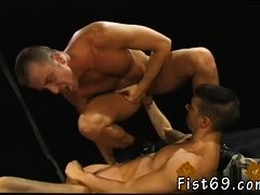 Gay emos porn tube and naked boys sex story anal first