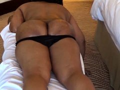 mature  big fat ass in delhi   hotel indian wife fucked