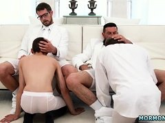 Xxx boys do sex with his uncle and crying gay twinks vids