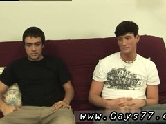 Gay teen young sexy boys athletics Gabe was okay with the