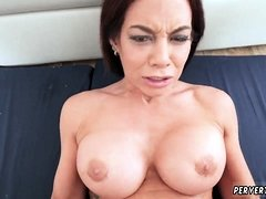 Blonde milf hd and japan mom sex education xxx Ryder Skye