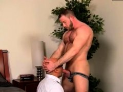 Mexican porn my first sex teacher and gay homo film xxx