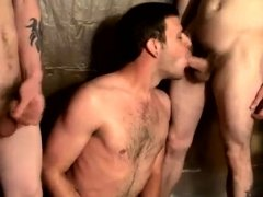 Sex free gay nudist emo and massage homo video Piss