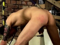 Free hindi me xxx sex gay stories Fucked And Fed Over And