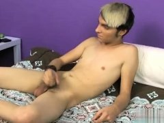 Gay male school sex porn and clips first time Rany Silva