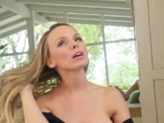 Milf women and xxx Jane Doux in When Father Is Away