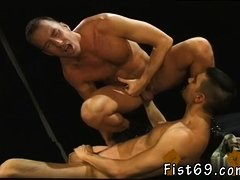 Cute gay doctor and patient sex videos in xxx Club
