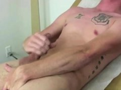 Gay porn video movieking up soap xxx After my encounter