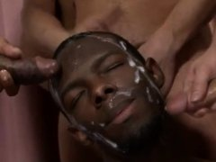 Young gay porn small xxx From Jail to Jizz