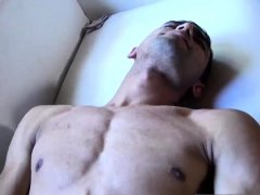 Naked gay porn video of bollywood hero and how to give