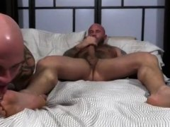 Italian hard sex hot kiss moving and gay arab first time