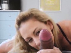 Teen porn orgy Cherie Deville in Impregnated By My