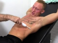 School bes gay sex Cristian Tickled In The Tickle Chair