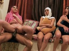 Blonde teen reality and pee Hot arab femmes attempt