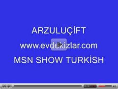 Turkish webcam Arzulucift facebook of sex