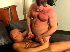 Heroin fuck gay sex and old pervert teaches twink anal