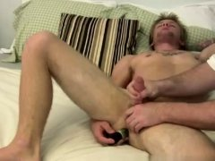 Gay twink and married men sissy young boys He took that