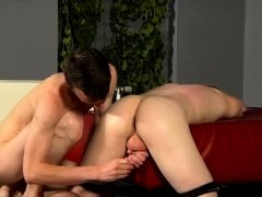 Boy crush kyler sex video and emoboy gay porn xxx Poor