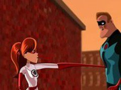 incredibles-sex-video_1