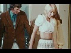 your wife or mine 1971 Full Movie